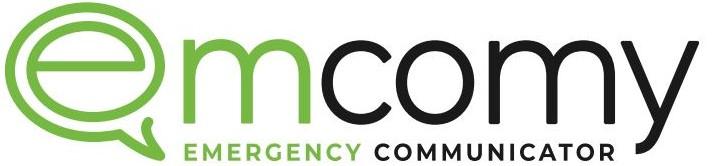 Emcomy: damit im Notfall alle informiert werden