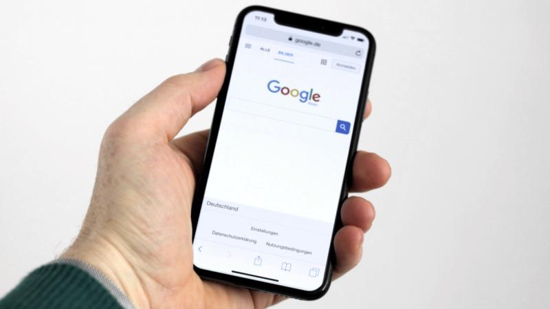SEO Agentur für Siegen – wie Suchmaschinenoptimierung wirkt