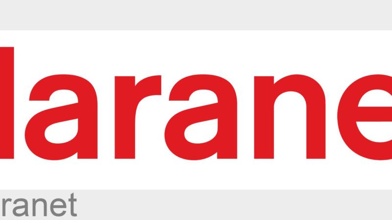 Claranet besteht Audit und erhält ISO/IEC 27001-Rezertifizierung