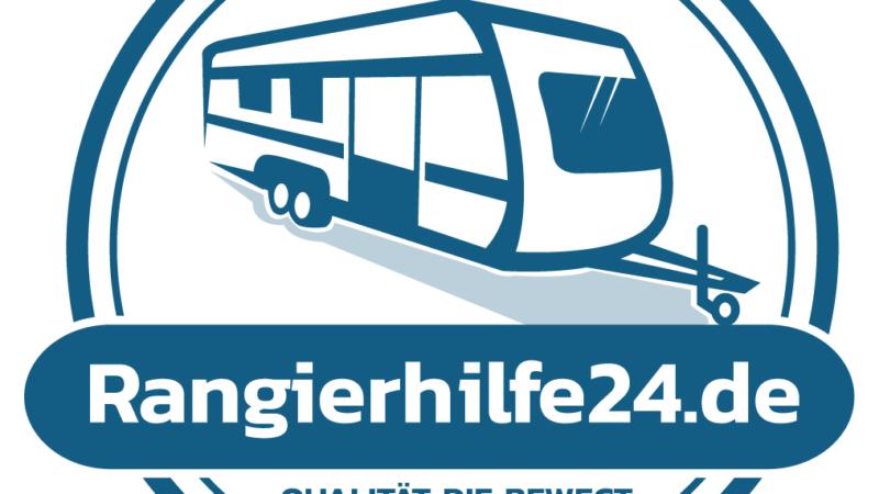Neuer Onlineshop bei Rangierhilfe24 – Deutschlands Nr. 1