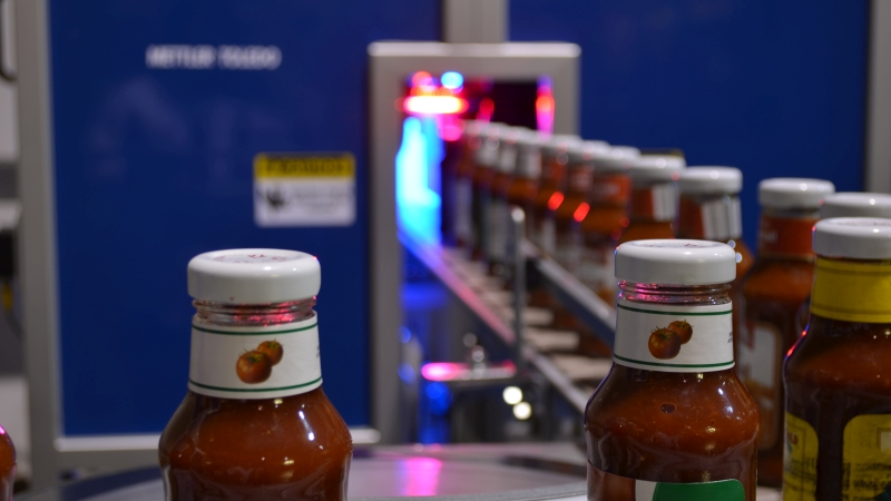 Post-Brexit-Ära: Das gilt es in der Lebensmittelkennzeichnung bei Exporten nach Großbritannien zu beachten