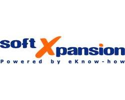 PDF Xpansion SDK 15 veröffentlicht: Neue Funktionen für E-Rechnung & elektronische Signatur