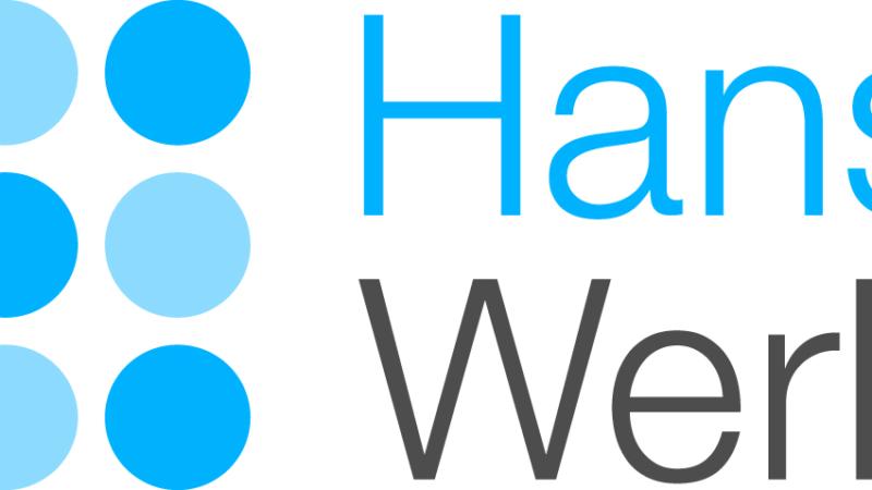 Klima-Navi von HanseWerk hilft Kommunen beim Klimaschutz