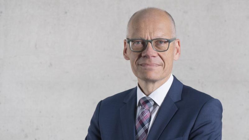 TH Nürnberg: Gelungene Balance zwischen Kontinuität und Innovation