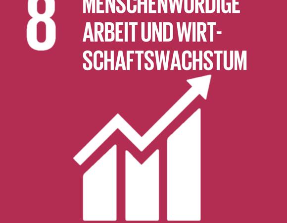 SDG-Audioreihe der AGRAVIS – aktuelle Folge online hören