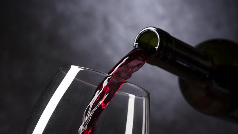 Wein aus Katalonien und Okzitanien