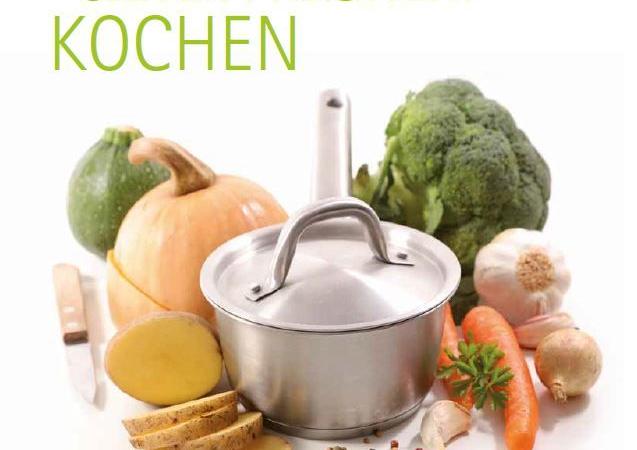Mit Plan preiswert kochen und sparen