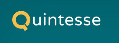 Quintesse Curated Marketplaces als innovative kontextuelle Selling-Variante im Programmatic Advertising