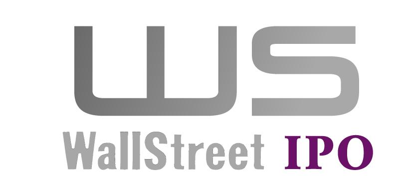 Der Weg an die Börse mit der eigenen Firma  als Startup