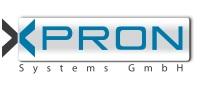 XPRON bringt Microsoft365 Support ins Homeoffice
