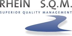 Pressemitteilung zu den Änderungen der neuen CQI-15