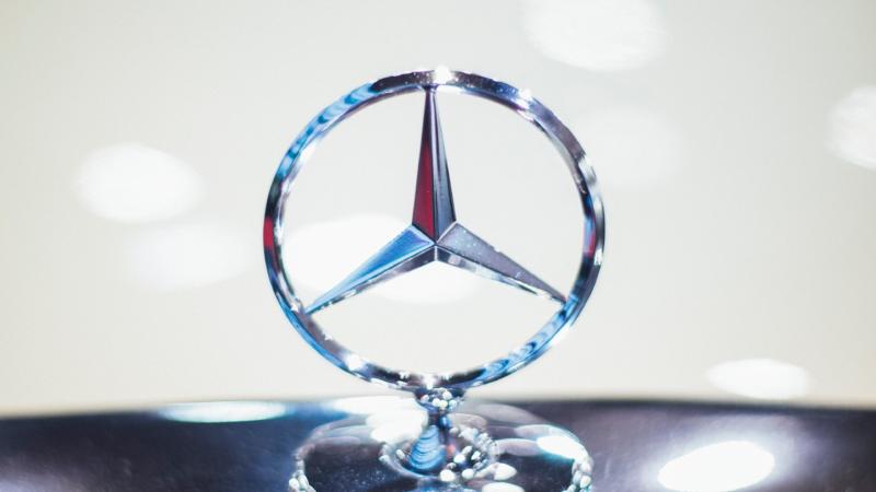 Gewonnen! – Abgasklage gegen Daimler erfolgreich