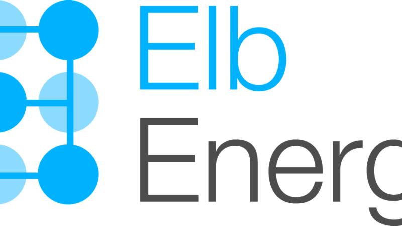 ElbEnergie schließt weitere Haushalte ans Gasnetz an