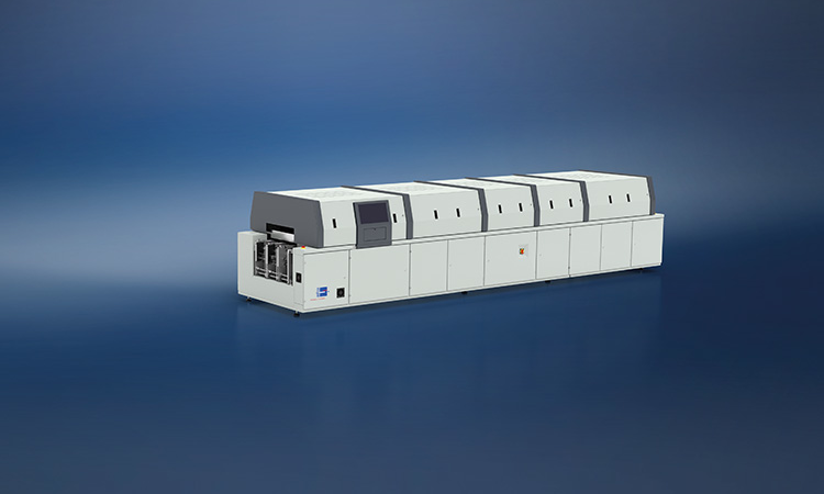 Vision TripleX: The 3-in-1 solution from Rehm
