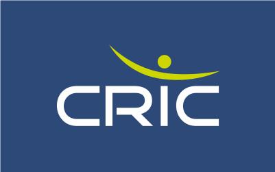 CRIC-Stimmungsbarometer nachhaltige Geldanlagen – Umfrage-Ergebnisse 2020