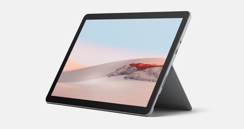 Tablets für die Schule – was leisten Microsoft Gold-Partner?