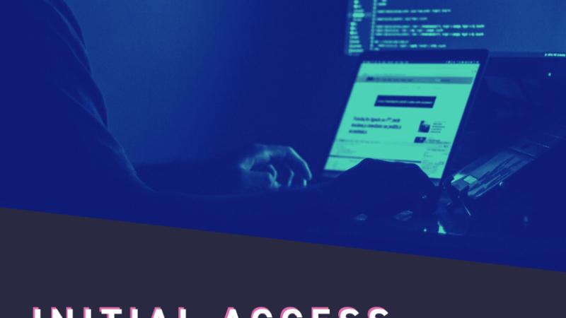 Report Darknet: Initial Access Broker profitieren vom Home-Office