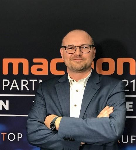 macmon Partnertag 2021 – macmon SDP bietet Sicherheit in der Cloud
