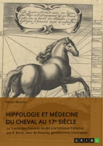 The Significance of Hippology in the 17th Century