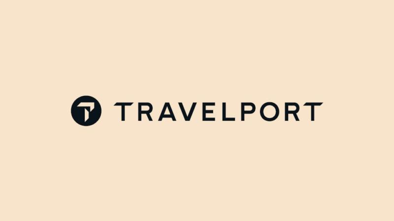 Ganzheitliches Rebranding: Travelport präsentiert neuen Außenauftritt