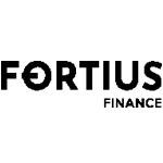 Fortius Finance GmbH Brühl Baden als Top Makler