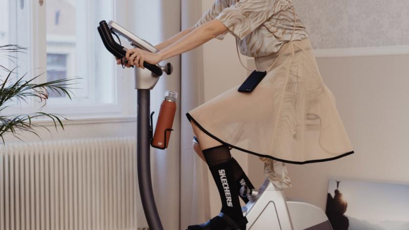 Designerin Rebekka Ruetz über Nachhaltigkeit & warum wir uns zuhause schick machen sollten