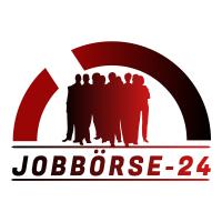 Stellenanzeigen mit JOBBÖRSE-24 – Personal finden