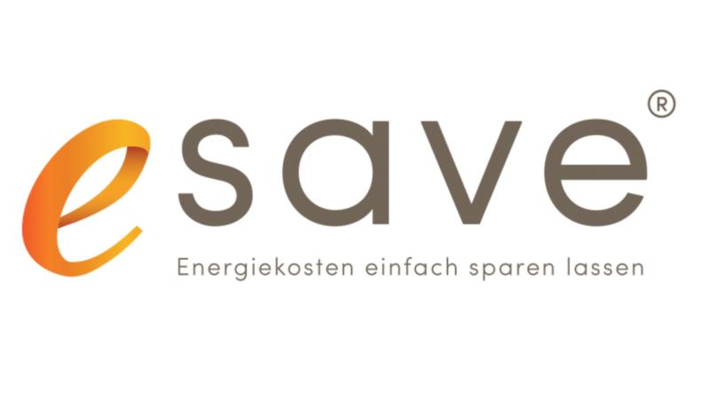 Strompreis auf Rekordniveau: Wie sich Verbraucher schützen können