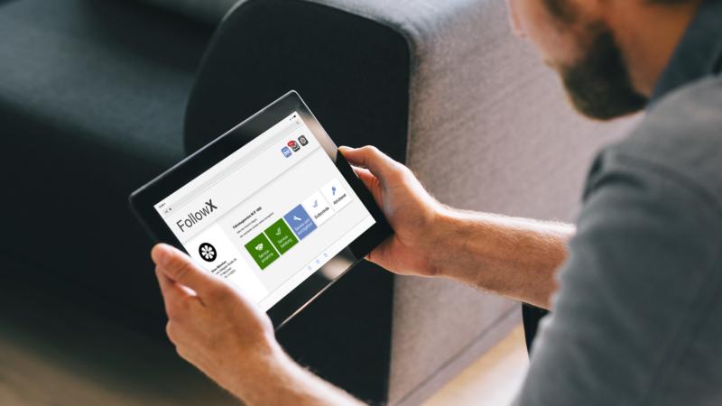 Wie Autohäuser mehr aus digitalen Touchpoints machen können