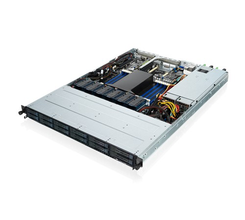 Managed-Basic-Server: centron baut Portfolio weiter aus