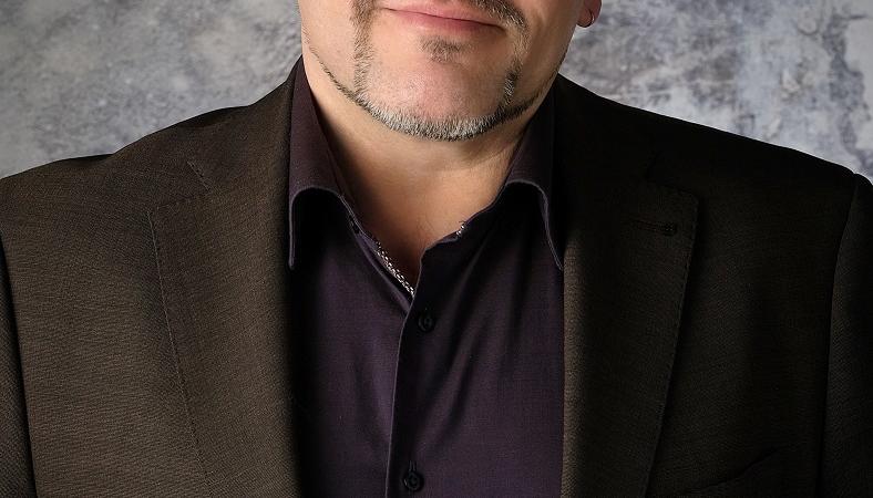 Thomas Grzella ist neuer Verkaufsleiter Nord bei Best