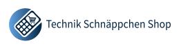 Neues Sortiment bei Technik Schnäppchen GmbH