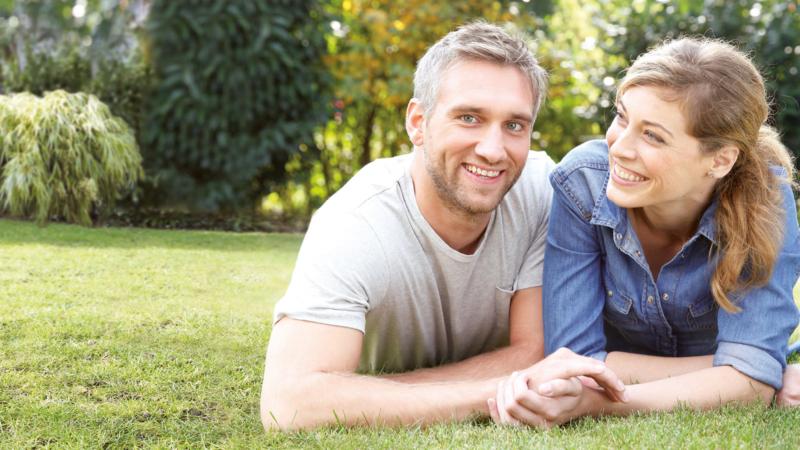 easyTherm: Die behaglichste Heizung für Ihr Zuhause