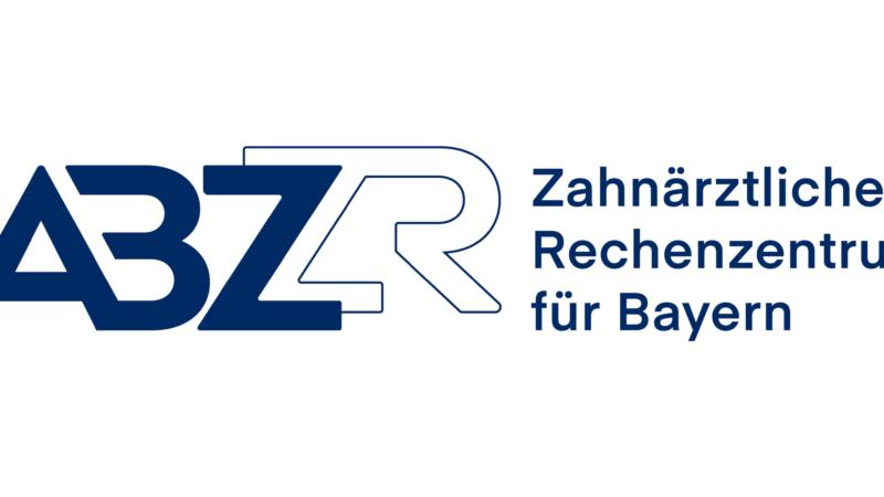 Erfahrungen von Kunden in der ABZ-ZR Studie 2020 bestätigt hohe Kundenzufriedenheit