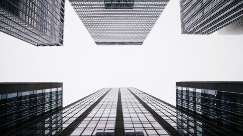 Greensill Bank: Kunden kommen nicht mehr an ihr Geld – BaFin verhängt Moratorium