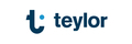 Teylor Adds Factoring to its Cloud Offering, Teams up with Leading Scandinavian Provider