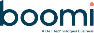 Boomi stellt neue Multi-Cloud-Funktionen für Flow vor