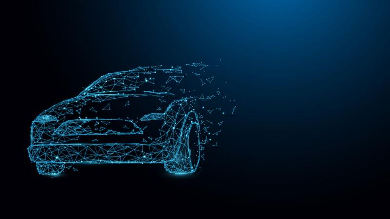 Elektromobilität auch ohne Ladekabel möglich