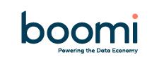 Connectors von Boomi erhalten Zertifizierung für SAP NetWeaver und SAP S/4HANA