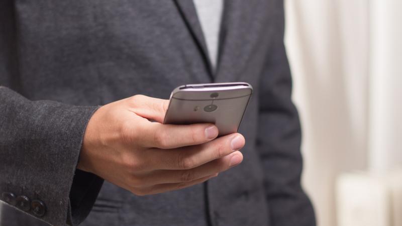 B2C – Zahlungen: Innovation der digitalen Zahlungsprozesse