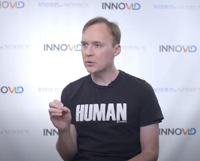 Aus White Ops wird HUMAN – Anbieter von Cybersecurity zum Schutz vor Bot-Angriffen benennt sich um
