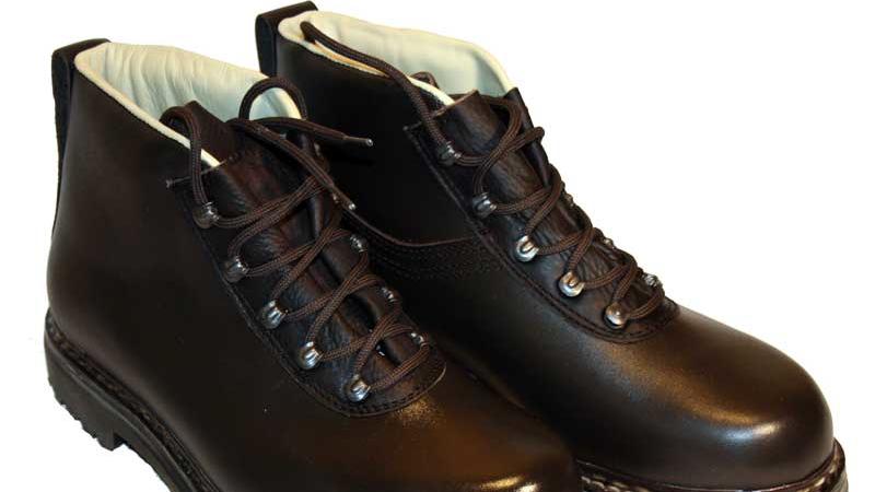 Steinkogler Schuhe in Deutschland jetzt bei Vitalinus