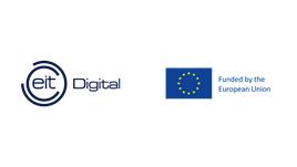 Deep Tech Scale-ups: Jetzt für die EIT Digital Challenge 2021 bewerben!