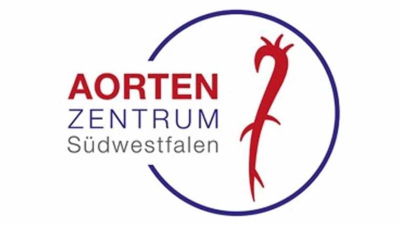 Aneurysma an Aorta: Universalstent eröffnet Chancen