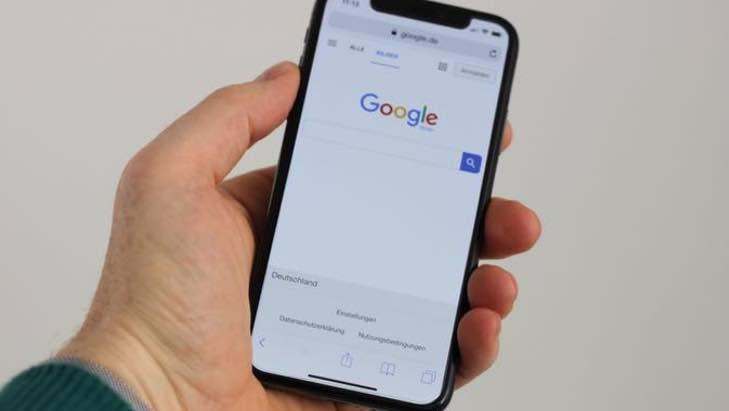 Auch SEO Agentur setzt auf Google Ads