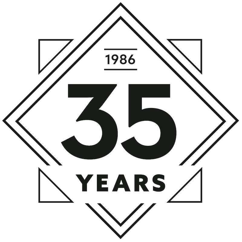 Lake People Jubiläum: 35 Jahre Klang-Know-how und Investitionen in die Zukunft