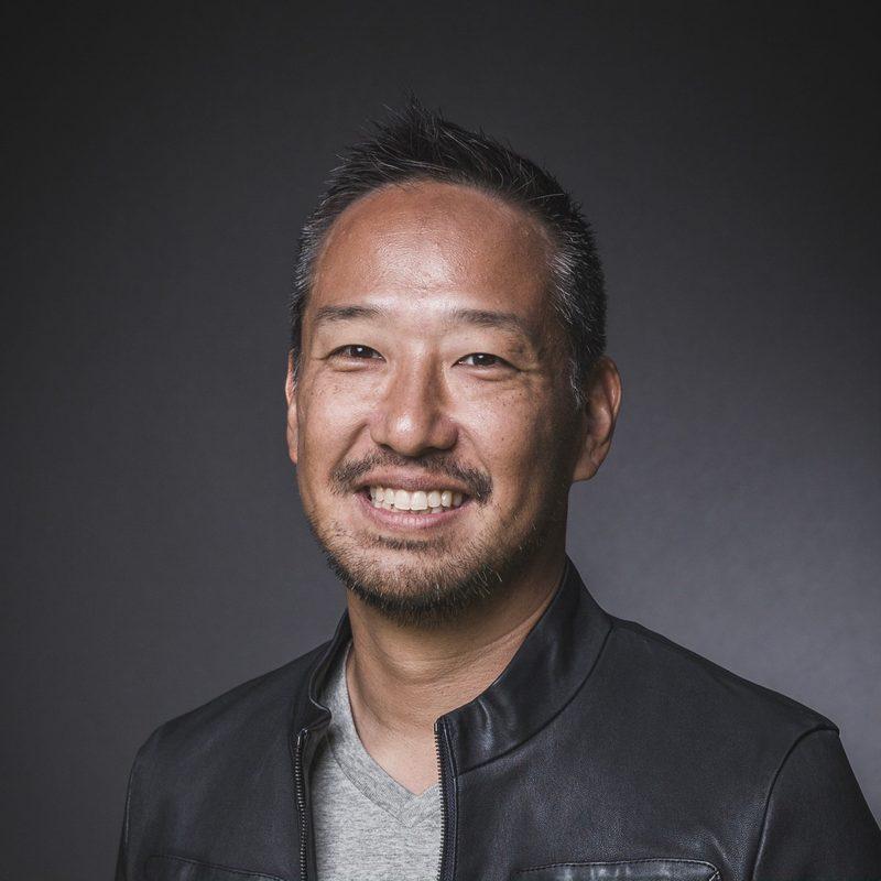 R/GA Tokio: Kei Shimada wird neuer Managing Director