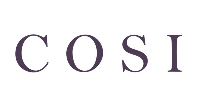 COSI Group expandiert nach Spanien