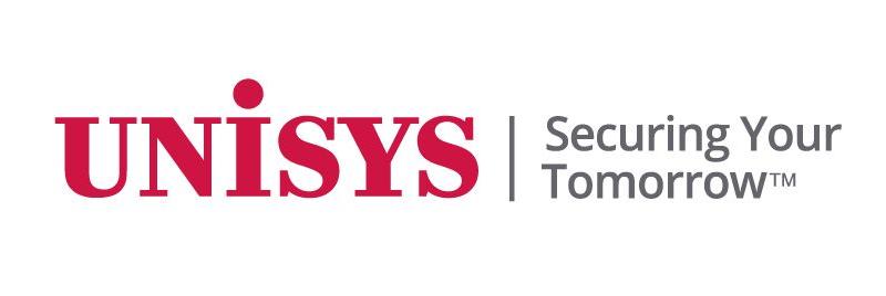 Dwayne L. Allen wird CTO und Senior Vice President SIA bei Unisys