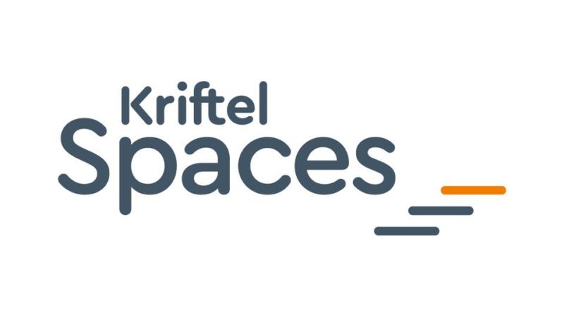 Erstes Co-Working-Center in Kriftel eröffnet seine Türen